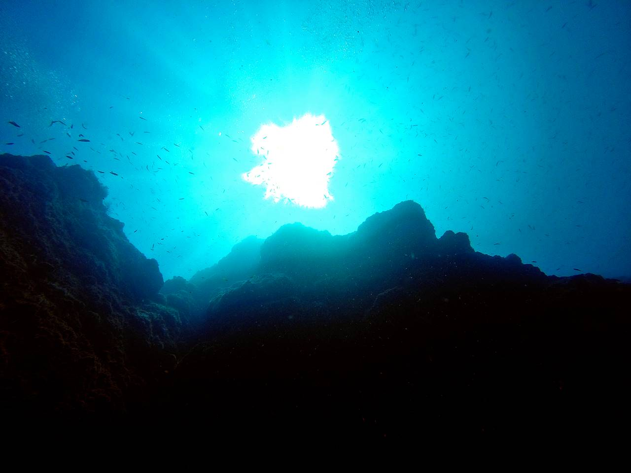 GOPR1095_submarinas-Herradura_GOPRO_SubMarina